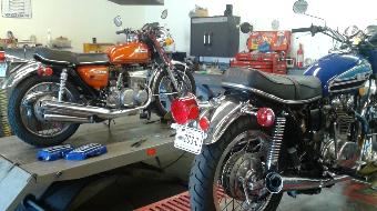 Metzger Moto Worx LLC image 5