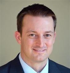 David Richard Waynick - Ameriprise Financial Services, Inc.