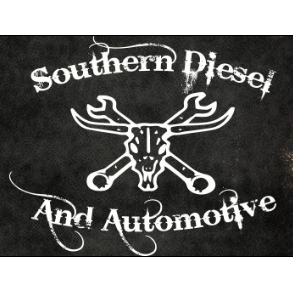 Southern Diesel & Automotive