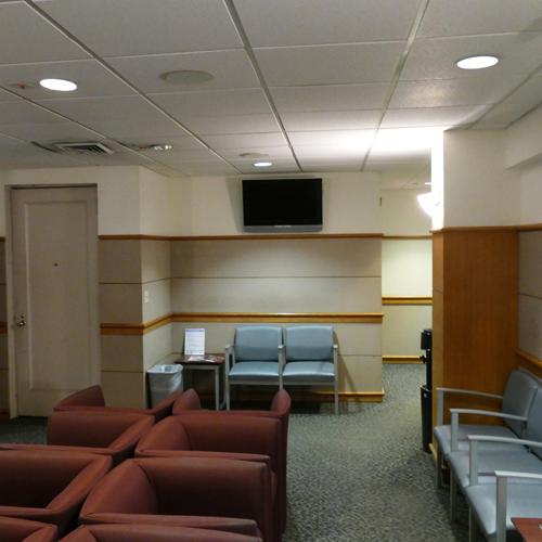 Park Avenue Radiologists PC image 6