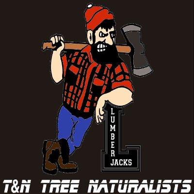T&N Tree Naturalists