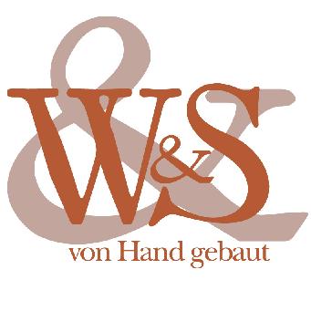 Gartengestaltung weber und s llheim gbr for Gartengestaltung logo