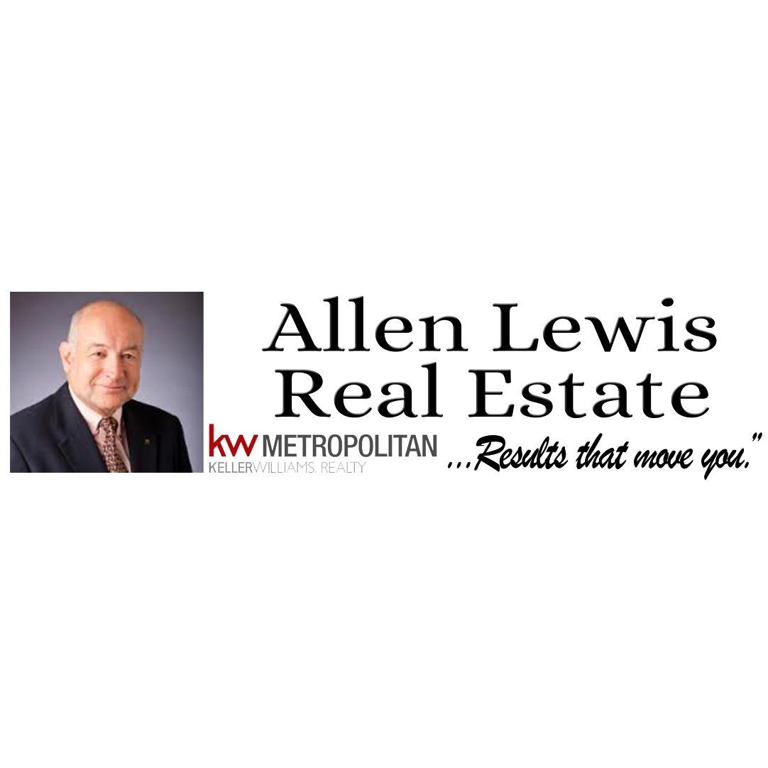 Allen Lewis Real Estate