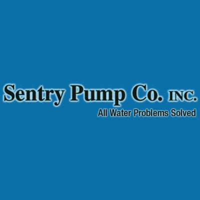 Sentry Pump Co. Inc.