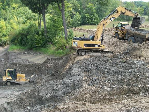 Gorick Construction Co., Inc. image 5