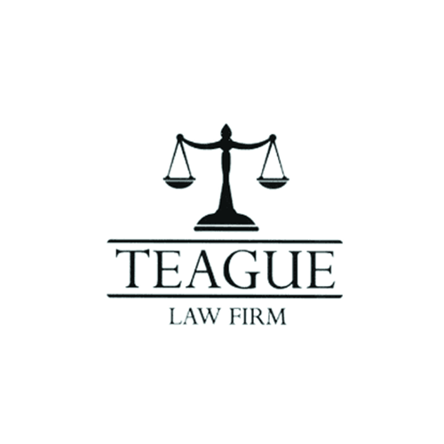 Teague Law Firm