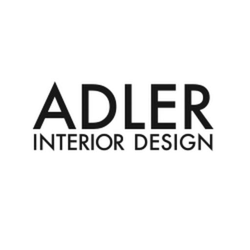 Adler Interior Design