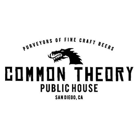 Common Theory