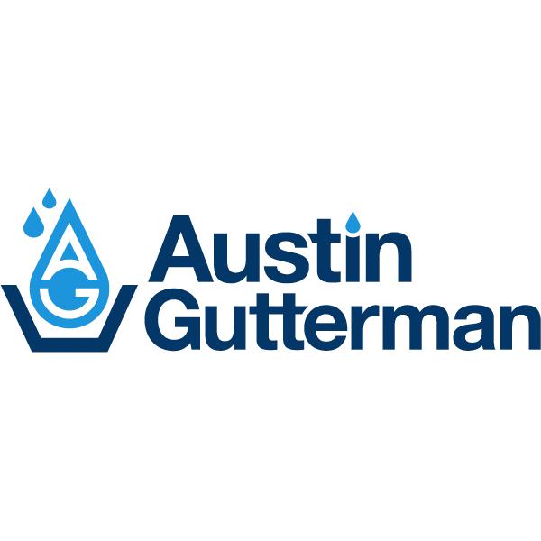 Austin Gutterman