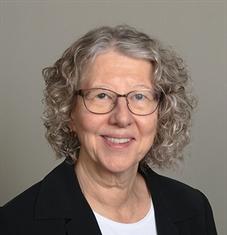 Linda Stover - Ameriprise Financial Services, Inc. image 0