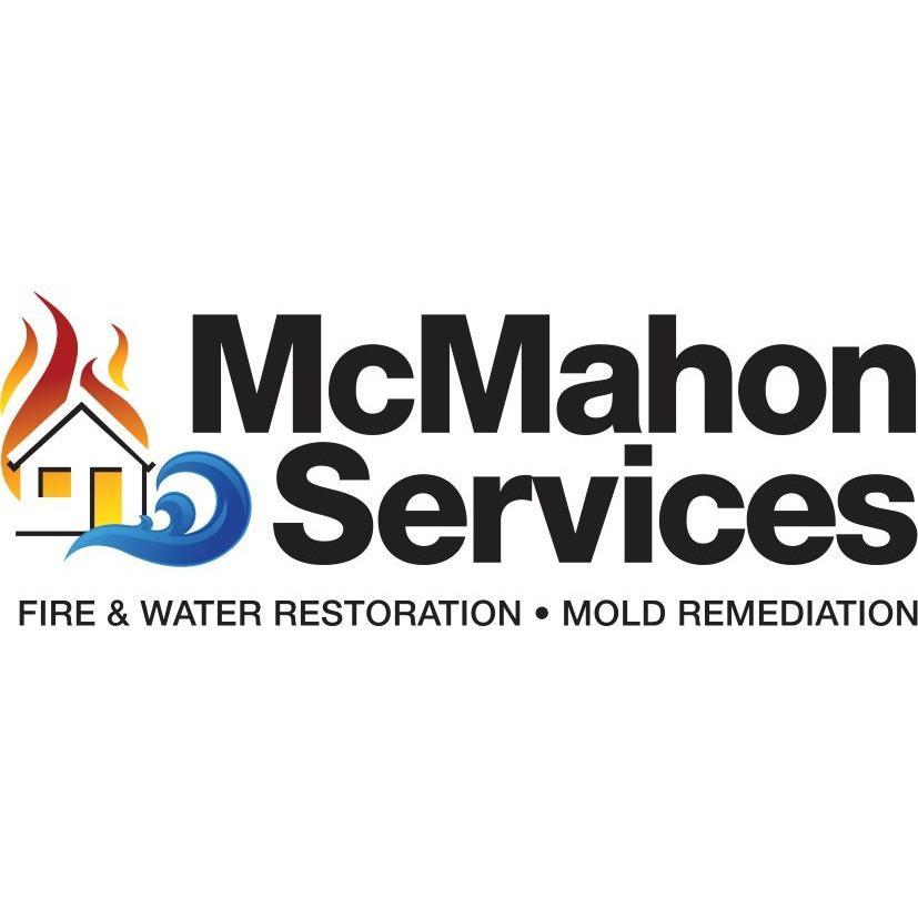 McMahon Services & Construction Corp