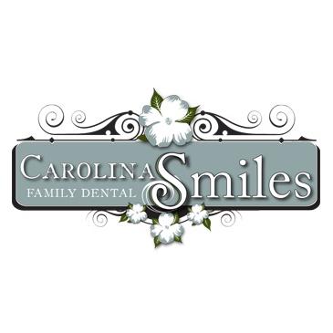 Carolina Smiles Family Dental image 10