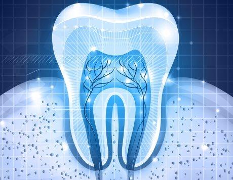 Oasis Dental image 0