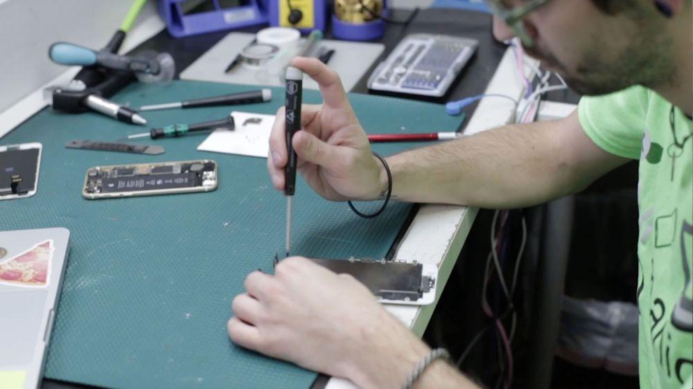 iMechanic, Apple iPhone Repair image 3