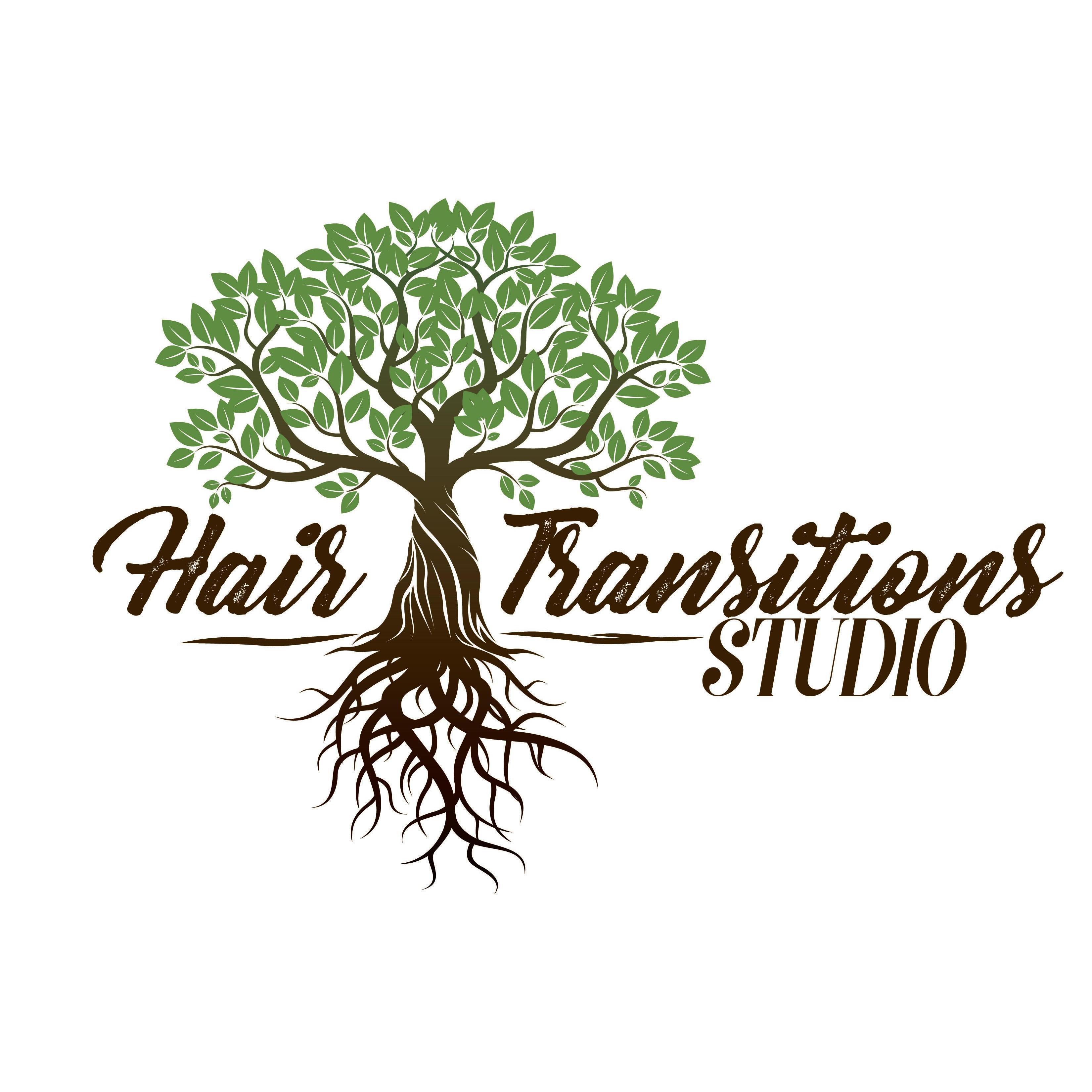 Hair Transitions Studio