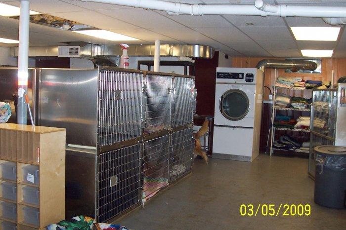 VCA Riverside Veterinary Hospital image 1