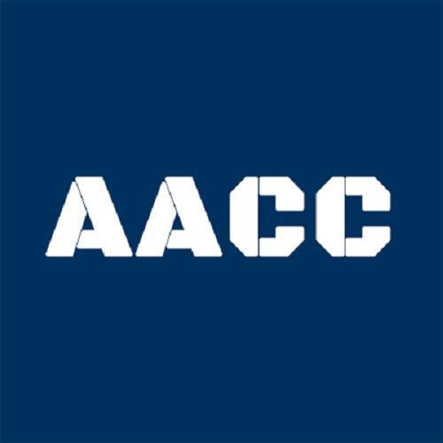 ABC Auto Care Center