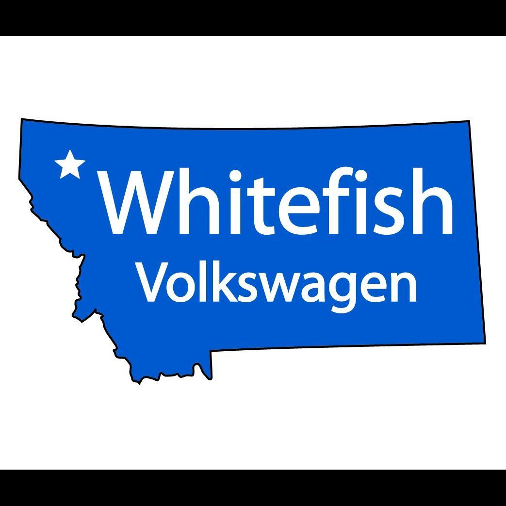 Whitefish VW