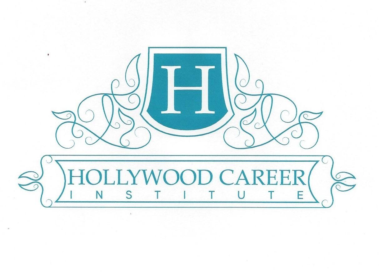 Hollywood Career Institute, LLC image 0