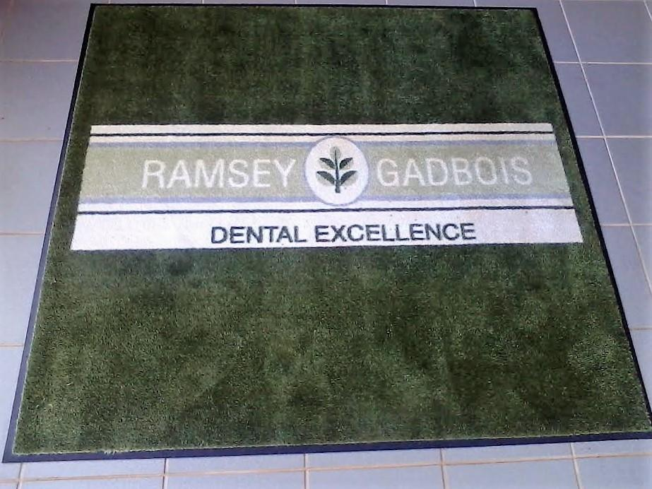 Ramsey & Gadbois General & Implant Dentistry - Gainesville ...