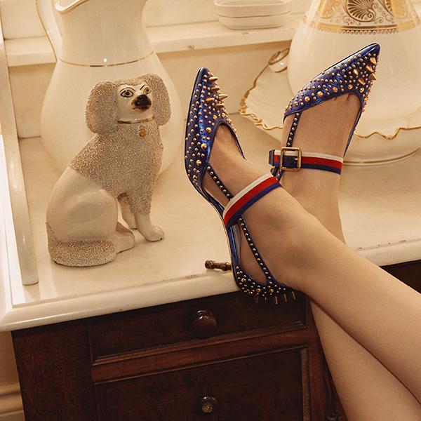 Gucci image 7