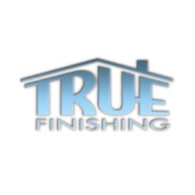 True Finishing, LLC