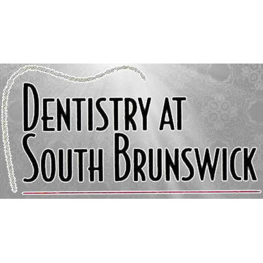 Dentistry At South Brunswick