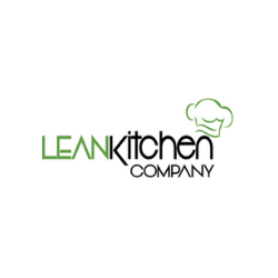 Lean Kitchen Co - Farmington MO