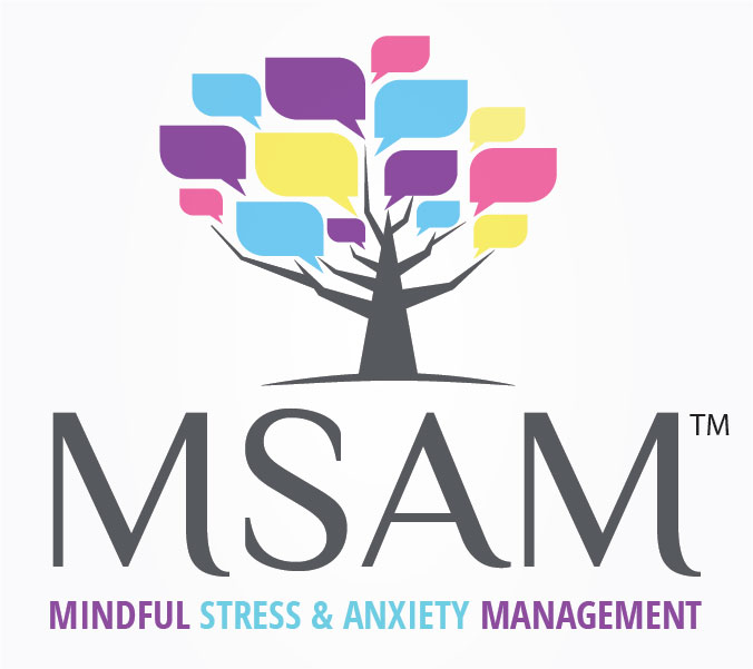 OCD CBT Mindful Stress & Anxiety Management Center of Philadelphia image 0