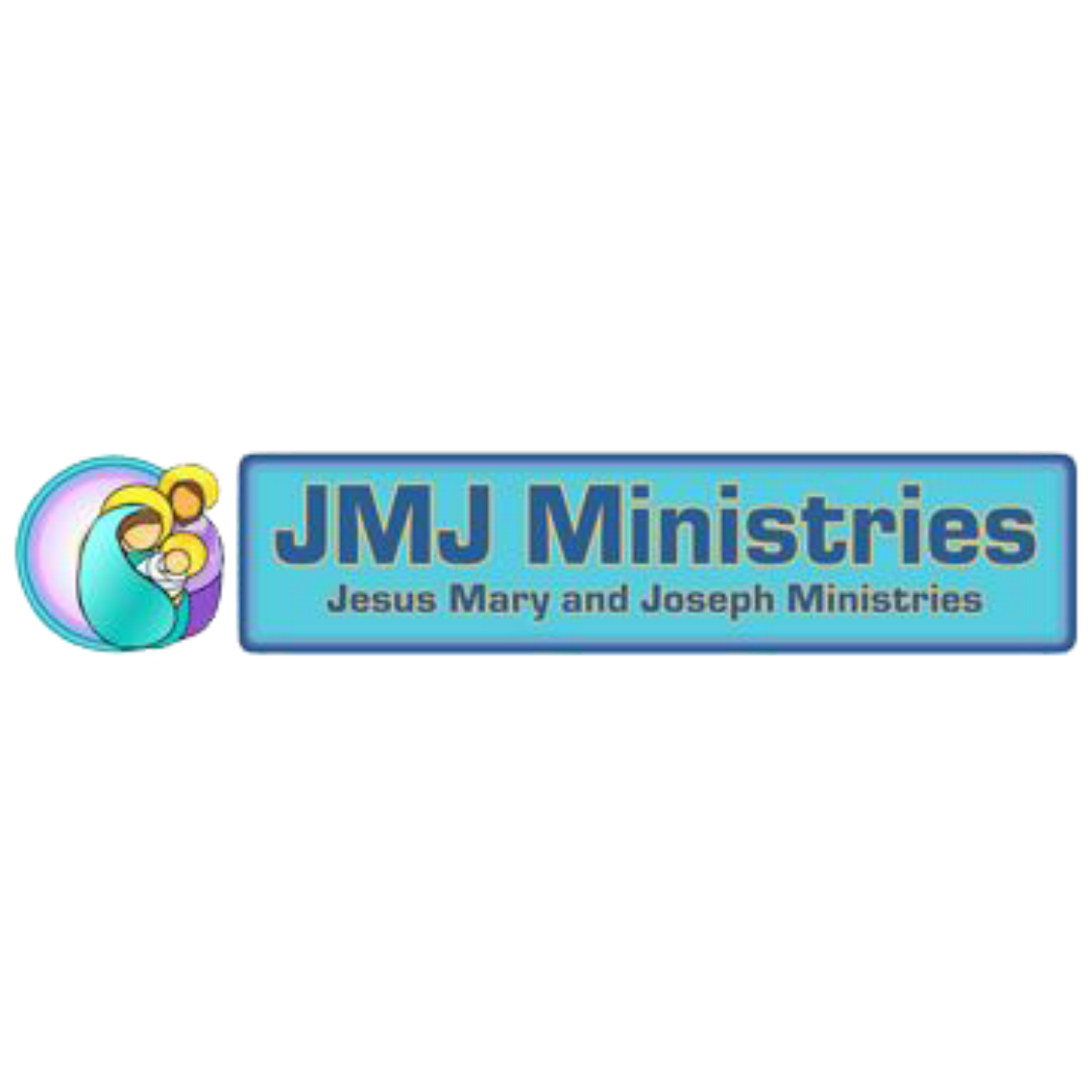 Jesus Mary and Joseph Ministries