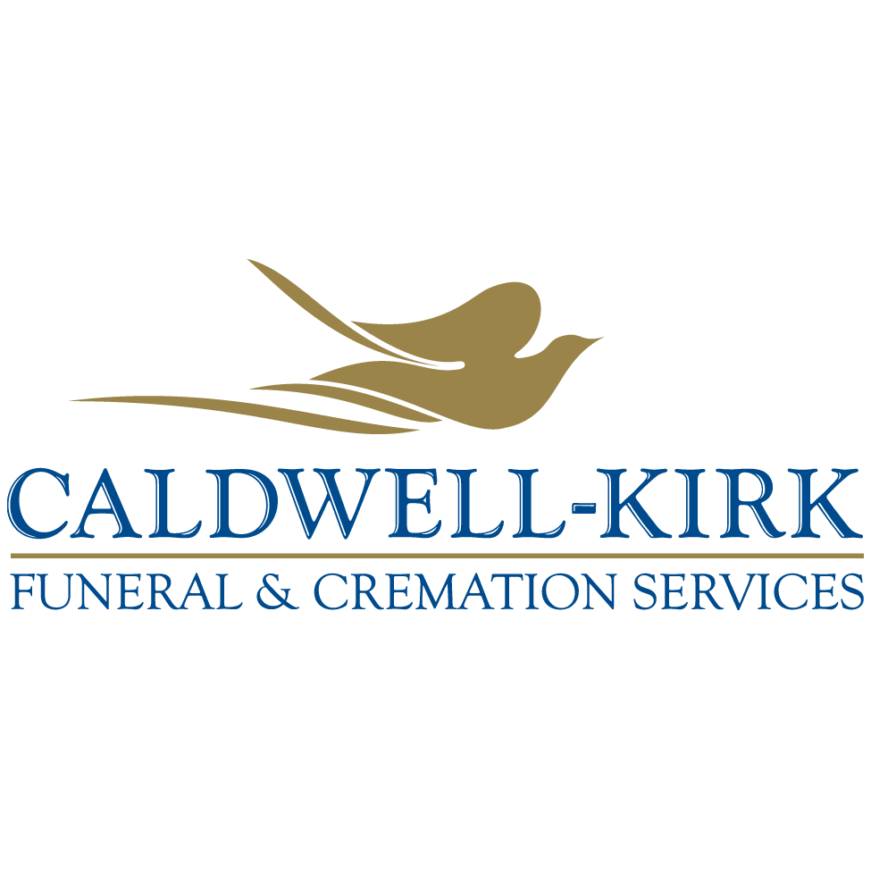 Caldwell Kirk Funeral And Cremation Services