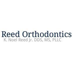 Reed Orthodontics
