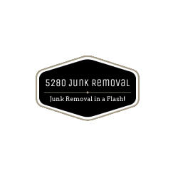 5280 Junk Removal
