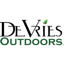 DeVries Outdoors