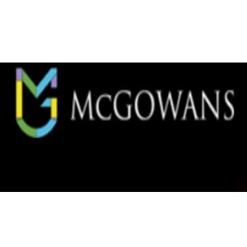 McGowan Church Supplies