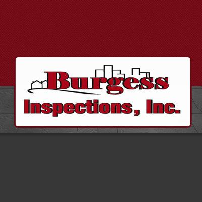Burgess Inspections, Inc.
