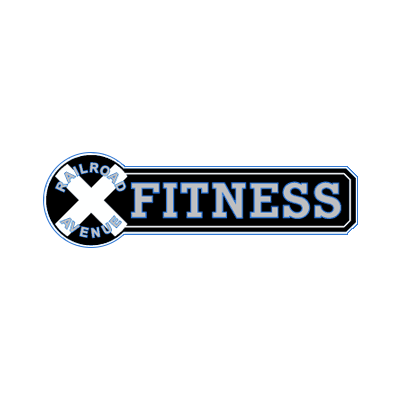 Railroad Avenue Fitness - East Hampton, NY - Health Clubs & Gyms