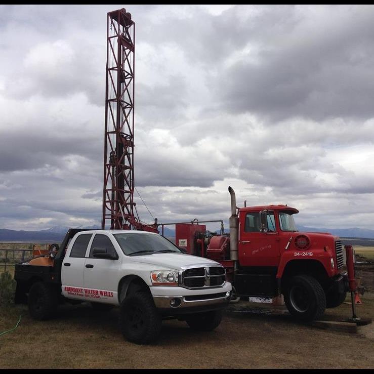 Abundant water wells leona valley ca company page for California company directory