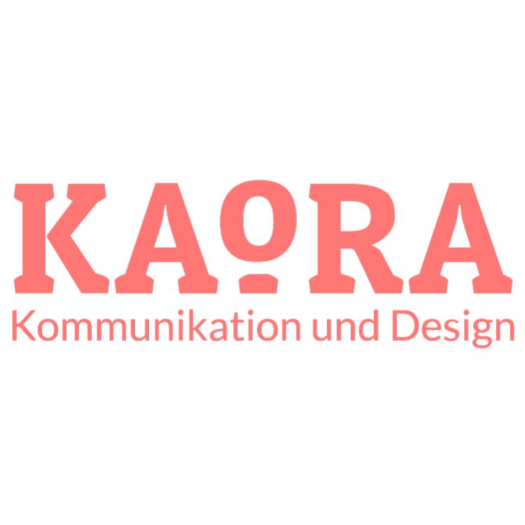 Logo von KAORA Design