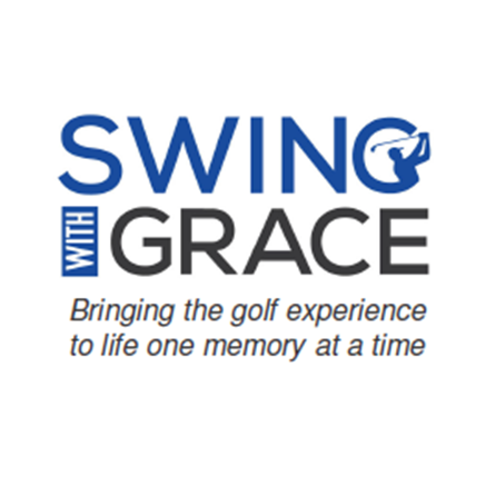 Swing With Grace