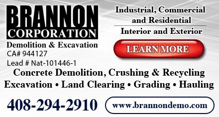 Brannon Corporation image 0