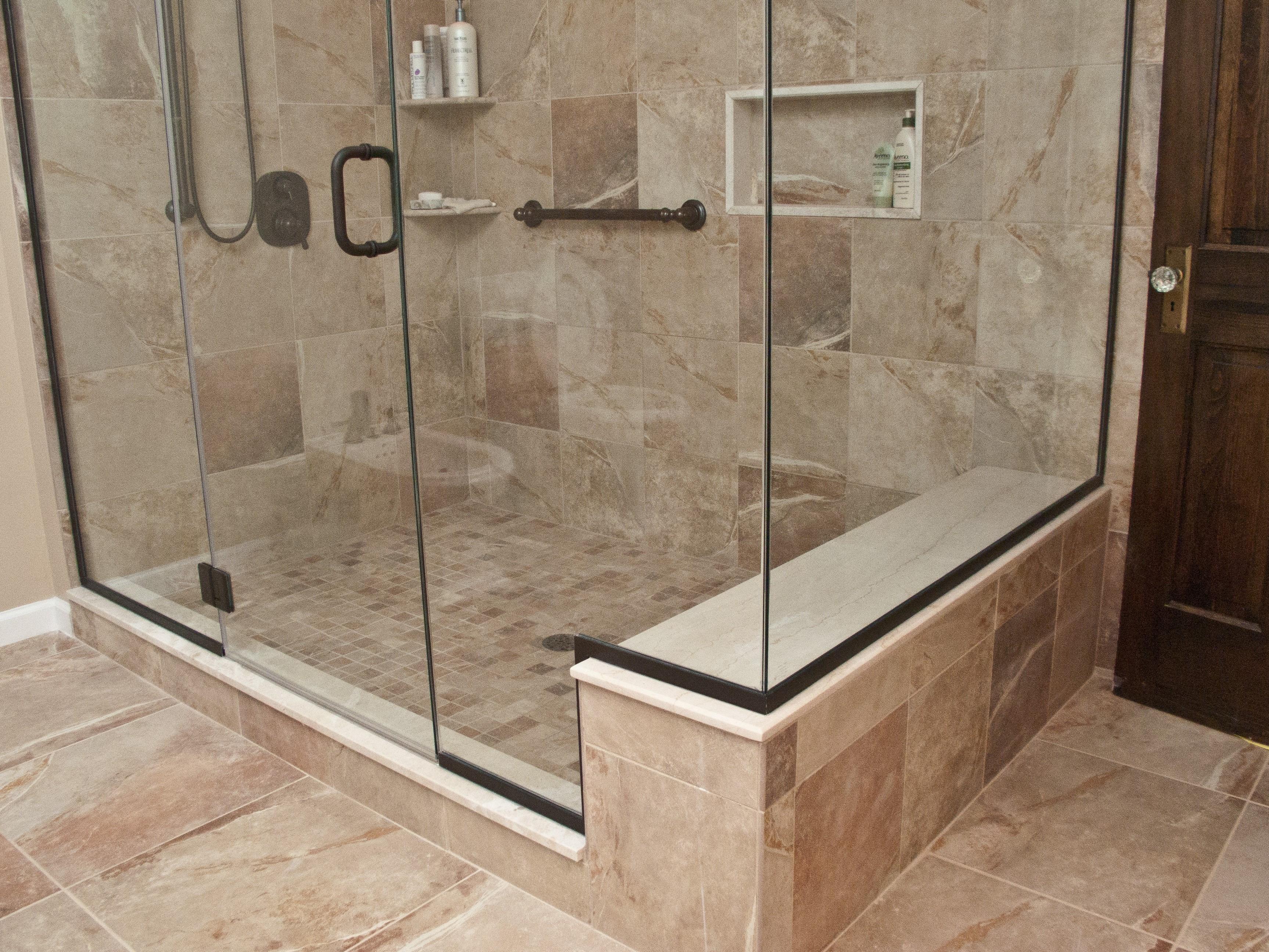 The Water Closet Jamaica Blvd Toms River NJ Remodeling - Bathroom remodeling toms river nj