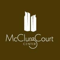 McClurg Court