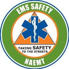 The EMS Safety program is designed to promote a culture of EMS safety and help reduce the number and intensity of injuries incurred by EMS practitioners in carrying out their work.