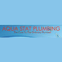 Plumbing Company In Union City Ca