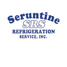 Seruntine Refrigeration Services