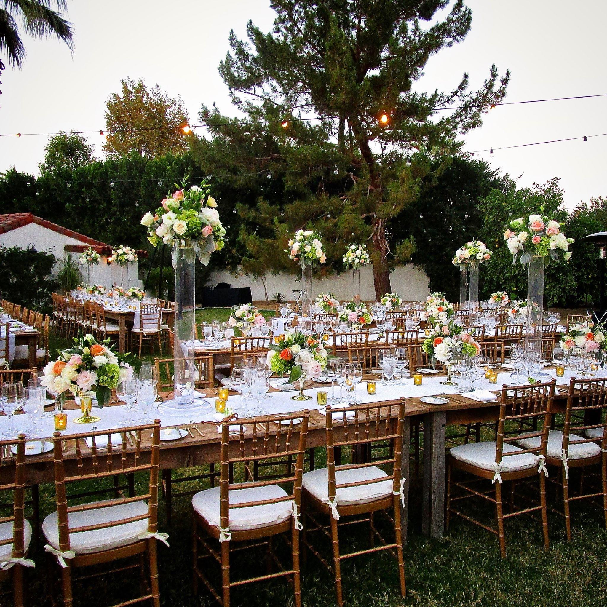 Dash and a Handful Catering and Event Planning image 0