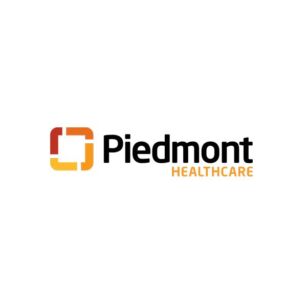 Piedmont Physicians-Pediatric & Adolescent GYN