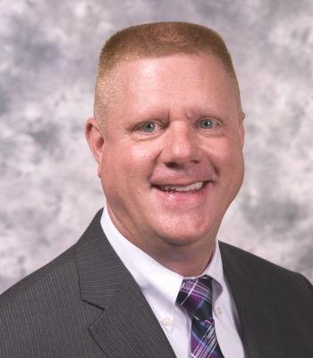 Terry Raisley: Allstate Insurance image 0