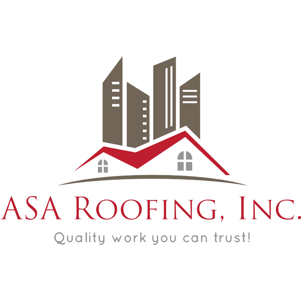 ASA Roofing, Inc.